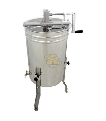Honingslinger 400 mm 2 raams