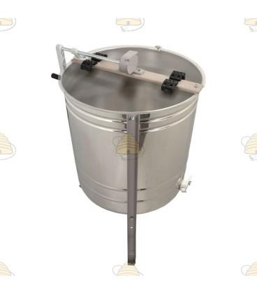 500 mm 3-raams basis honingslinger 500 mm