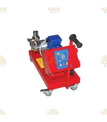 Honingpomp (230V/370W)