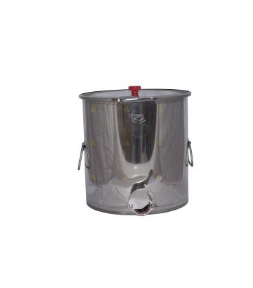 Aftapvat 30 liter (premium)
