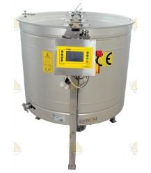 900 mm 42-raams radiaal honingslinger (Premium)