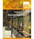 NBV boek Bijengezondheid