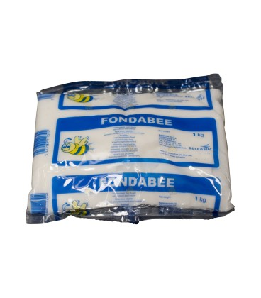 Fondabee suikerdeeg per 1 kg