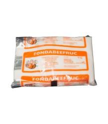 FondabeeFruc suikerdeeg per 1 kg