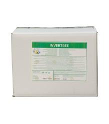 Doos Invertbee zakjes (10 x 1 kg)