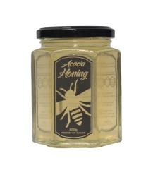 Acaciahoning 400 gram