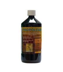 Propoleum, 1 liter
