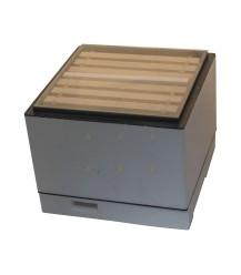 MiniPlus kunststof dekplank