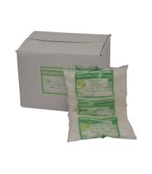 BIO suikerdeeg (Fondabee) 2,5 kg