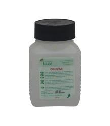 Oxuvar 5,7% 275 gram voor 10-15 bijenvolken