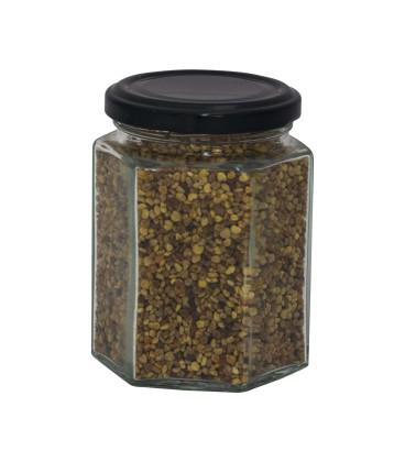 Pollen 160 gram