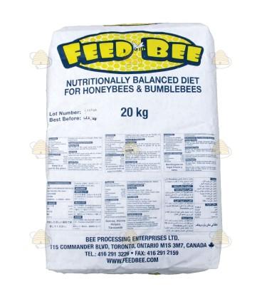 Feed bee 10 kg