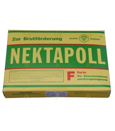 Nektapoll forte per 1 kg