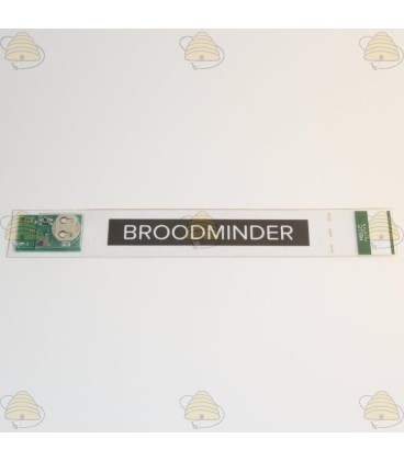 Digitale temperatuur sensor (PRIJS MOET NOG)