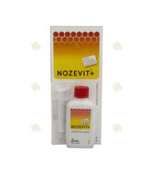 Bijenvoer supplement (NOZEVIT+)