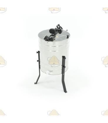 500 mm 4-raams honingslinger (Basis)