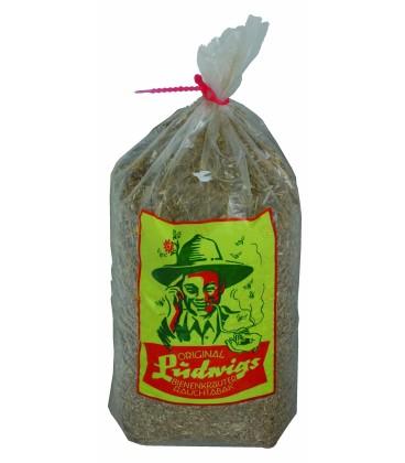 Kruidentabak 250 gr