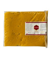 BeeBoost Proteïnen 2 kg