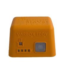 Varrox Eddy accu