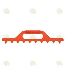 9-raams afstandhouder tool