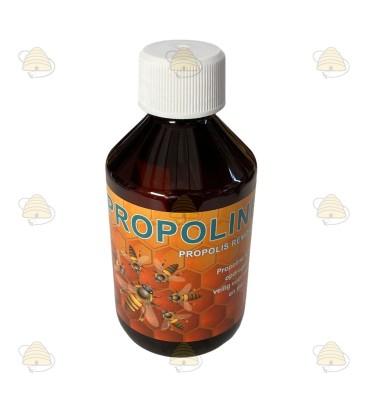 Propoline 250 ml