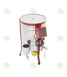 Wassmelter centrifuge