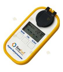 Digitale refractometer BeeFun