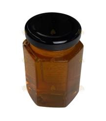 Zonnebloemhoning 140 gram