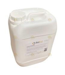 Lijnzaadolievernis, 5 liter