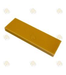 Apimaye Langstroth / Dadant honingkamer kunstraat per kg