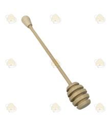 Honinglepel hout (beukenhout)