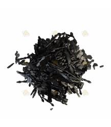 Kleurstof zwart voor kaarsen maken