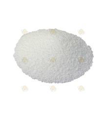 Stearinezuur microsferen (Acid)