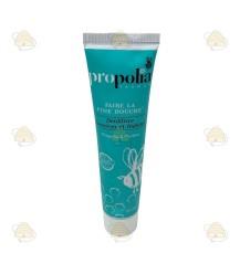 Propolis tandpasta 75 ml