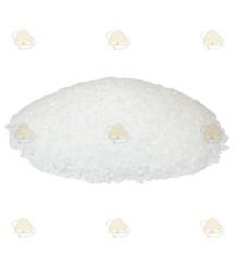 Paraffine per 250 gram