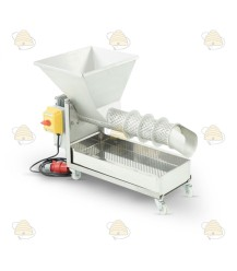 Ontzegelpers machine mini
