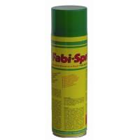 Fabi spray rook