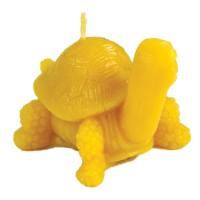 Gietvorm schildpad